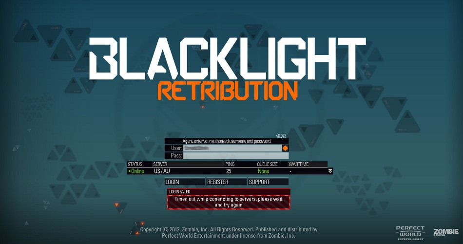 blacklighttimedout1